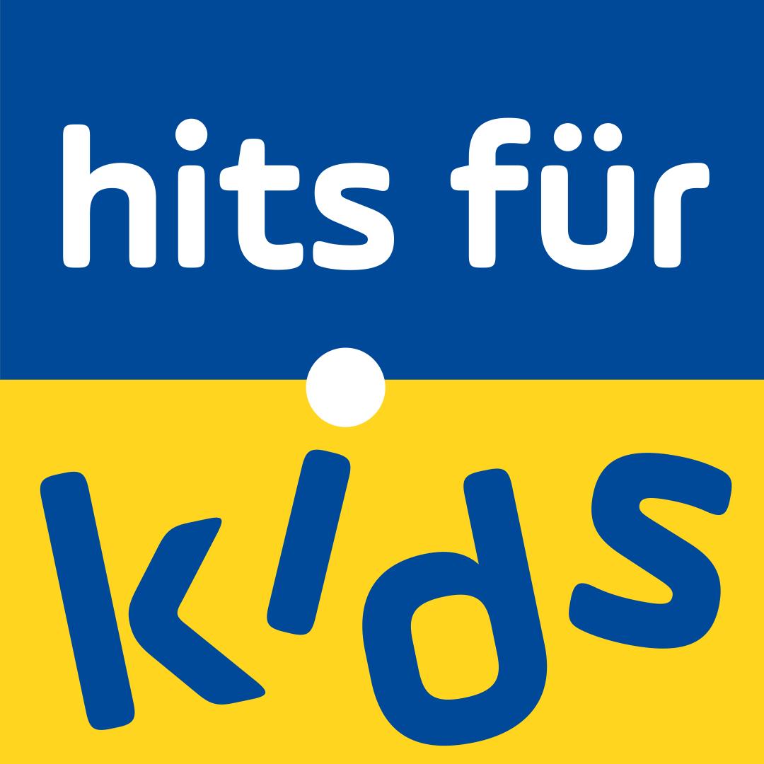 ANTENNE BAYERN Hits für Kids (Germany)