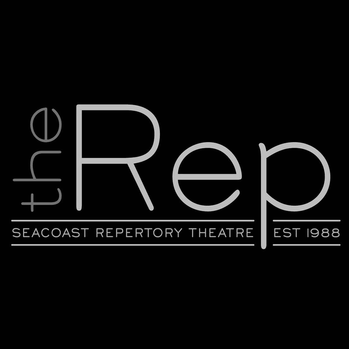 The Seacoast Repertory Theatre