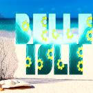 Belle Isle DJ
