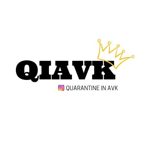 Quarantine in AVK