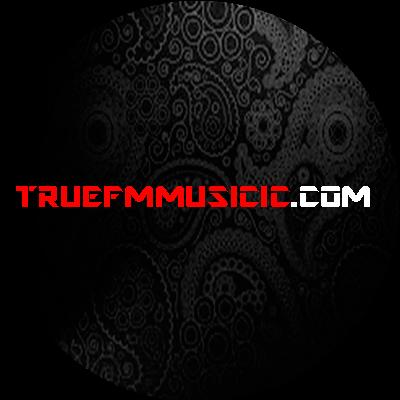 truefmmusic.com RnB