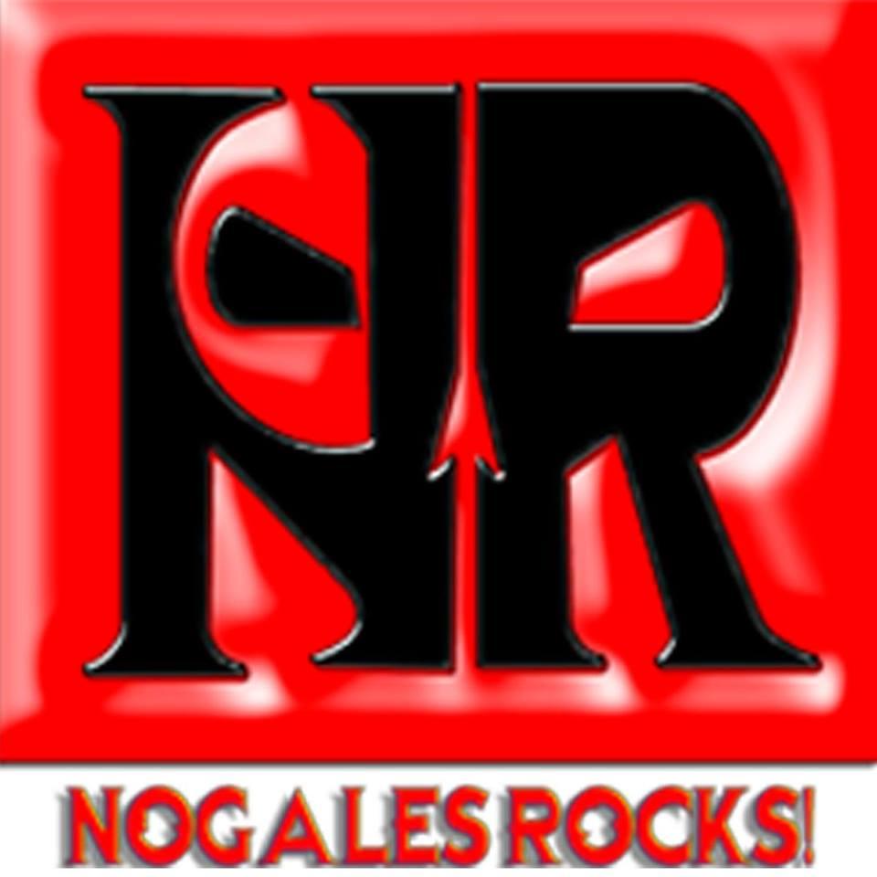 Nogales Rock Radio