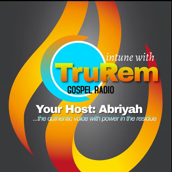TRUREM GOSPEL RADIO