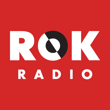 ROK Radio - Adventure Stories