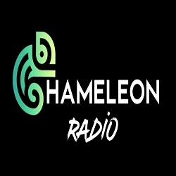 Chameleon Radio Mix Canadian Edition