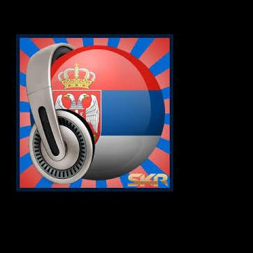 Srbijaklub