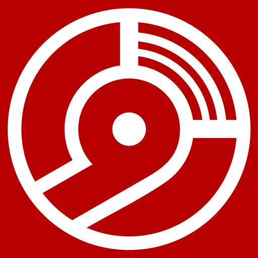 RADIO AVA UK