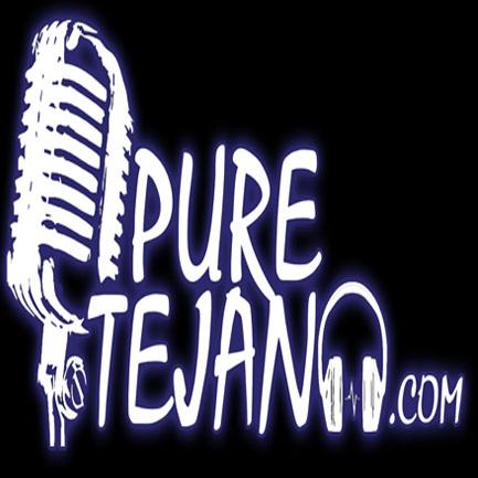 Pure Tejano