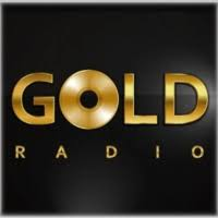 Gold Radio Romania