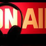 radiobestiaweb
