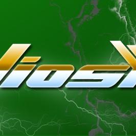 RadioShock Online