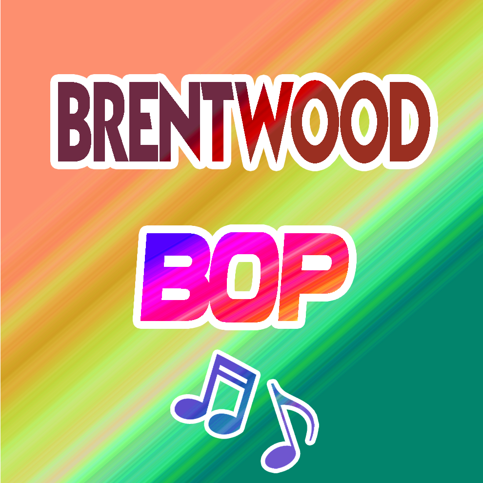 The Brentwood Bop