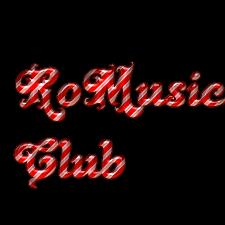 RoMusic Dance