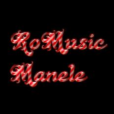 RoMusic Manele