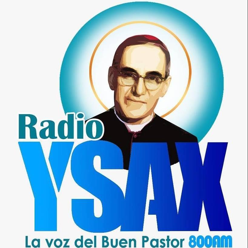 YSAX800AM