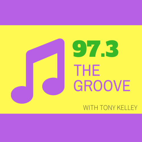 97.3 The Groove