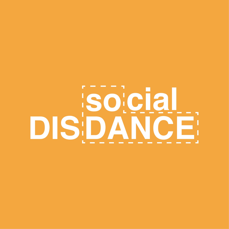 social disDANCE radio