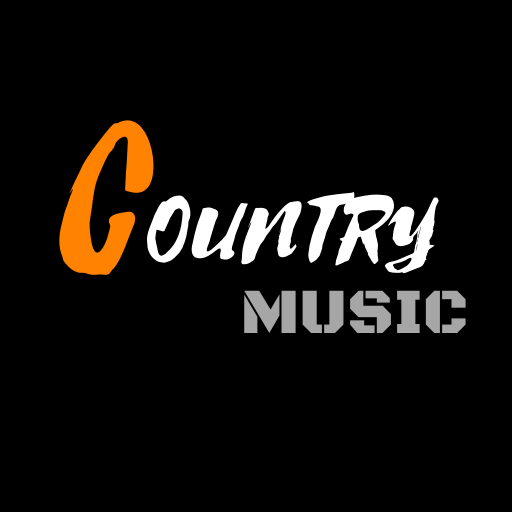 Black Duck FM Country Music