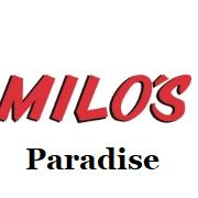Milo's Paradise