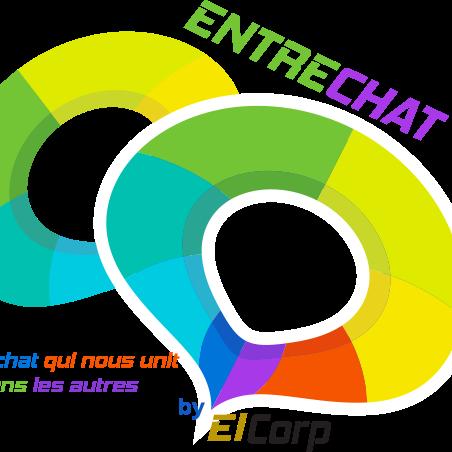 Radio Entrechat
