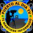 Puerto al Día, La Radio