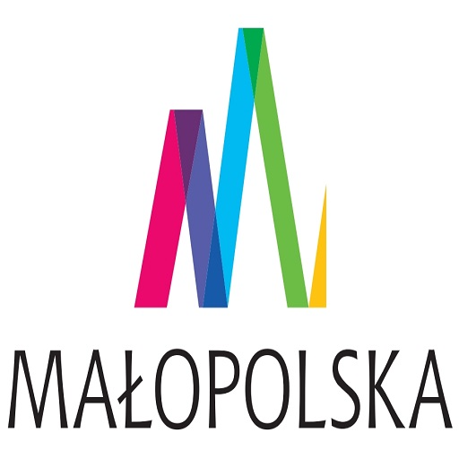 Malopolska Radio