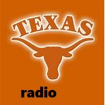 TEXASradio