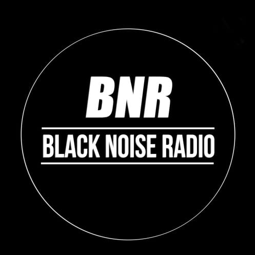 Black Noise Radio