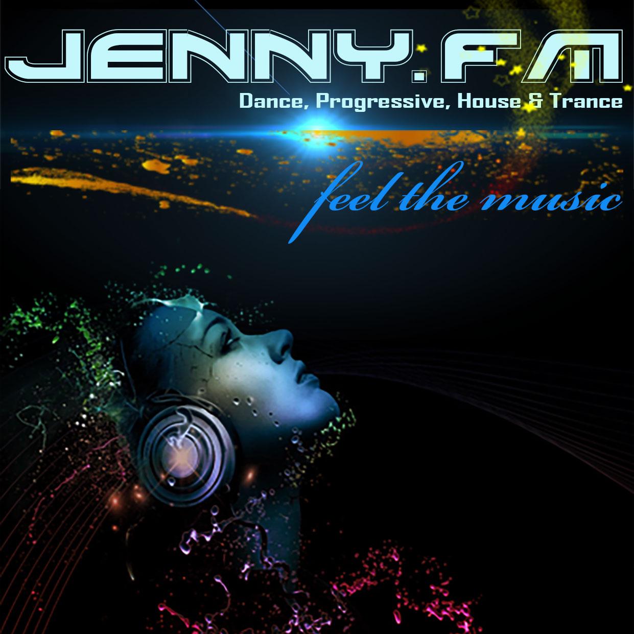http://www.Jenny.Fm