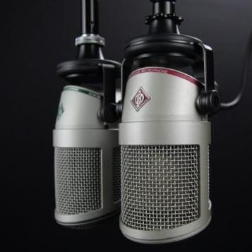 radiomac