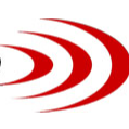WarpRadio Server