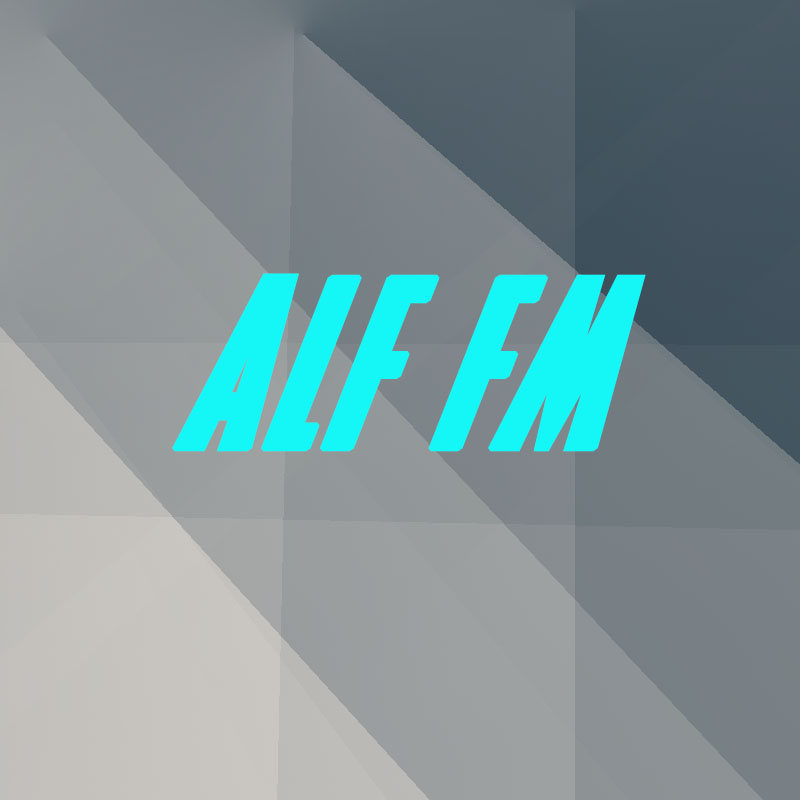 ALF FM