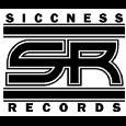 Siccness Records Radio