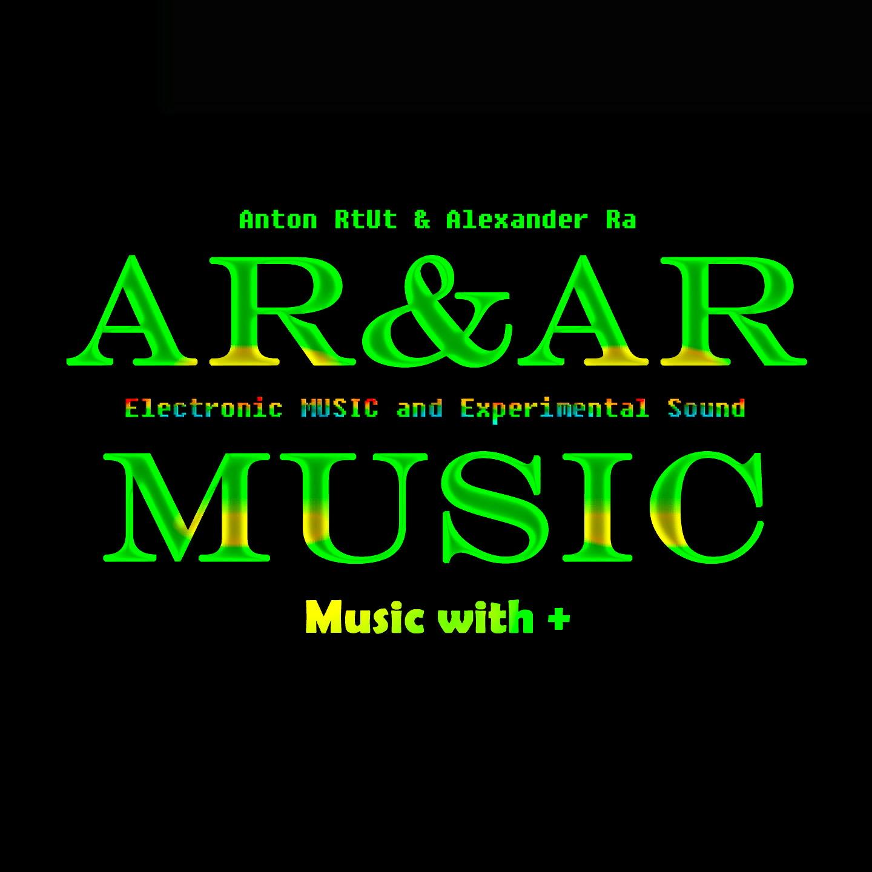 AR & AR MUSIC