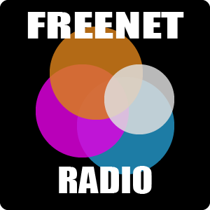 freenetradio.co.uk