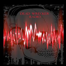 Dead Wrecker Radio