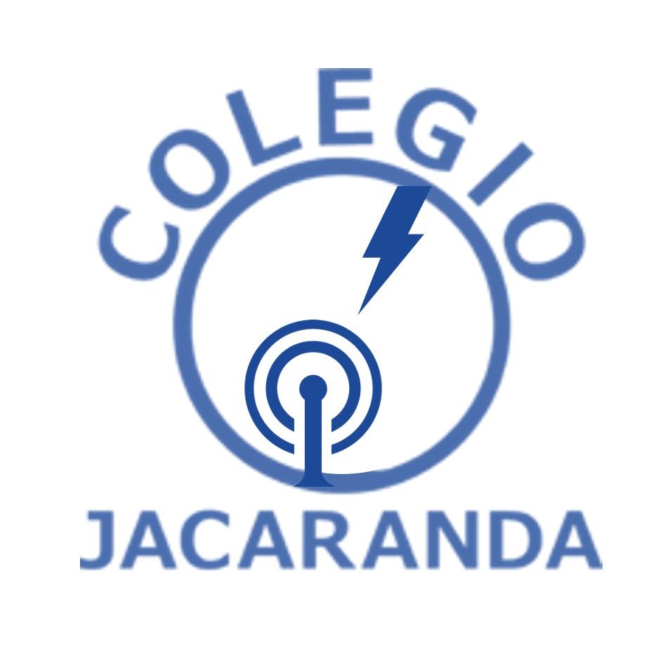 RADIO JACARANDA
