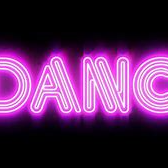 Dance Radio International