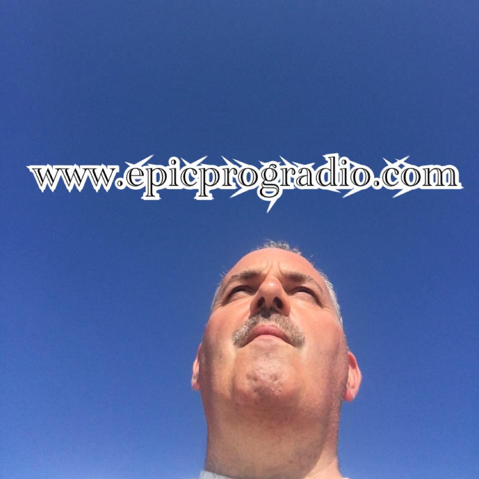 EpicProgRadio