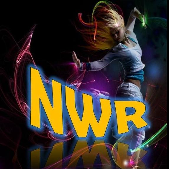 nwr2018