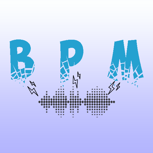 BPMElectroRadio