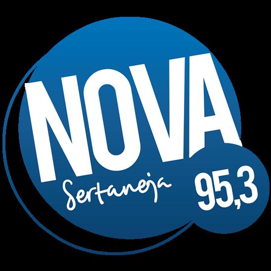Nova Sertaneja