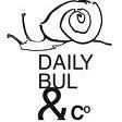 Daily-Bul