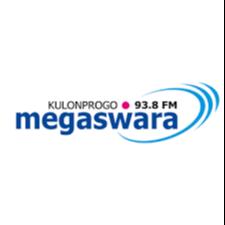 Megaswara Kulonprogo 93,8 FM