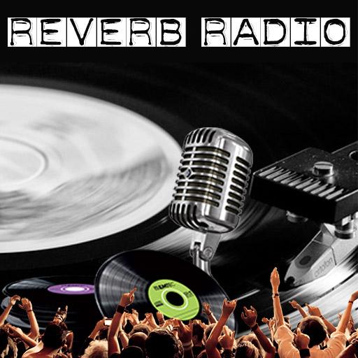 Reverb Rock Radio