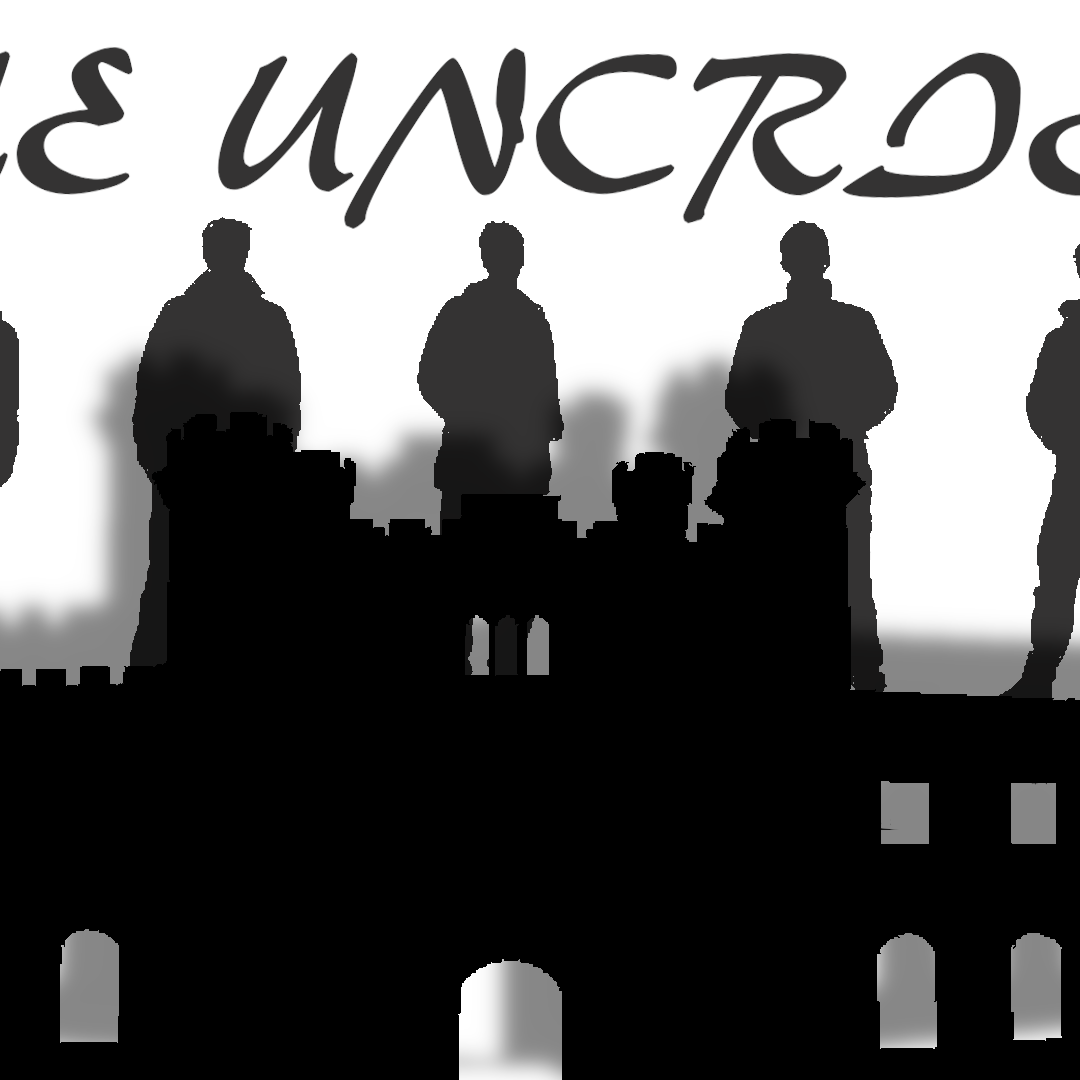 The Uncrieds