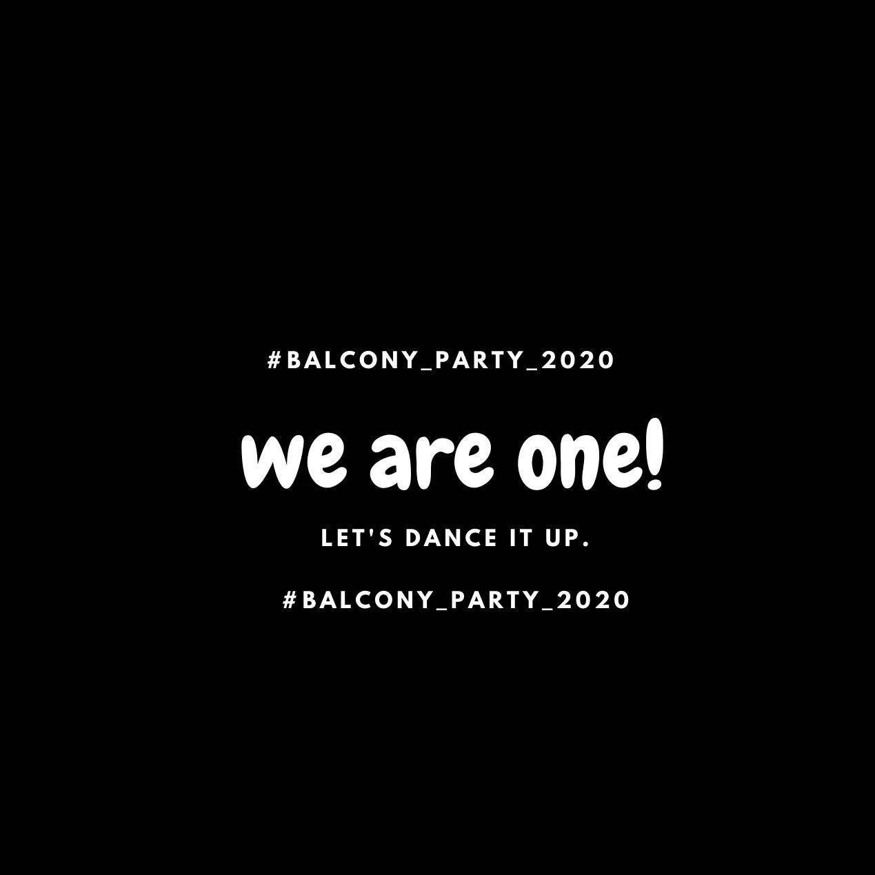 balcony_party_2020