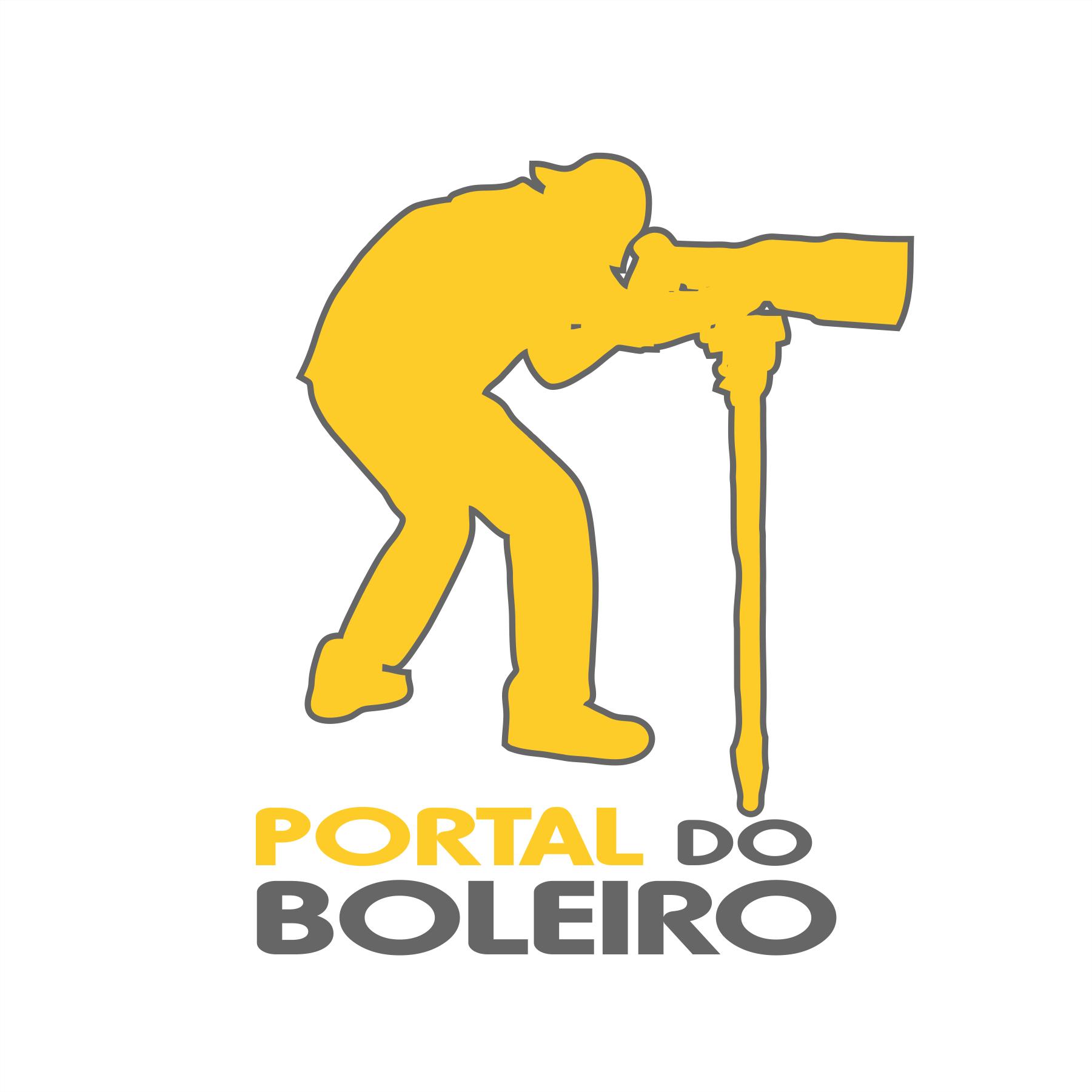 Portal Do Boleiro