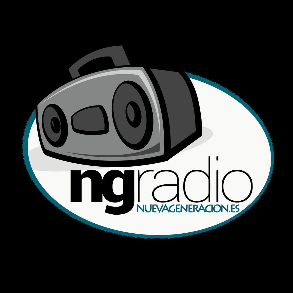NUEVA GENERACION RADIO