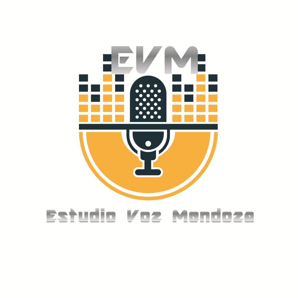 Radio Voz Mendoza